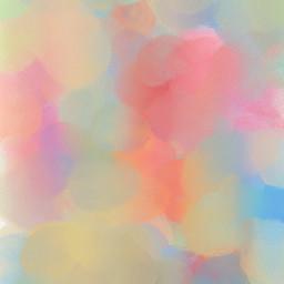 freetoedit picsart background drawing watercolor remix remixit