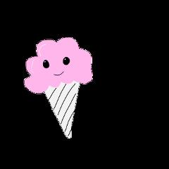 freetoedit cotoncandy doodle draw