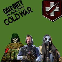 callofduty war alex freetoedit