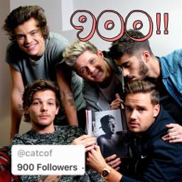 900 onedirection congrats sohappy