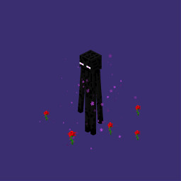minecraft enderman endermen minecraftenderman minecraftendermen minecraftwallpaper end minecraftendgame minecraftend purple pixelated pixel pixels minecraftaesthetic bestedits freetoedit