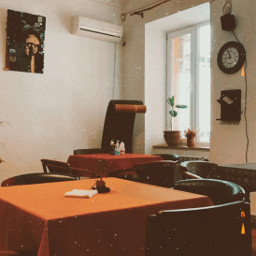 freetoedit lifestyle interior