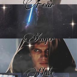 starwarsbr starwars lucasfilm disney mickey starwarsbrasil ★ ★ ★ freetoedit starwarsbrasil