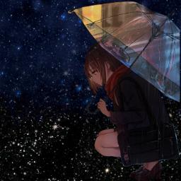 freetoedit anim animegirl anime girl
