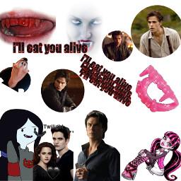 vampire vampiros freetoedit