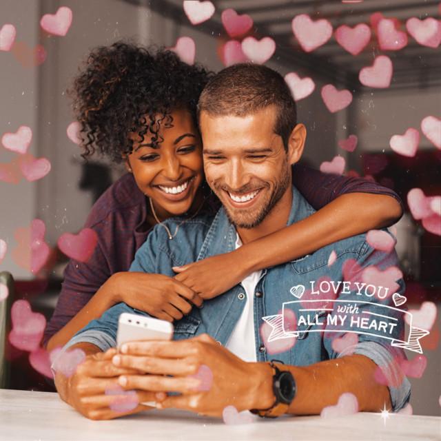 #freetoedit #valentine #happyvalentinesday #valentinesday #valentinesdate #love #hearts #valentines