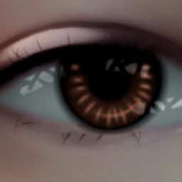 freetoedit eye eyemanipulation eyemanip manipulation
