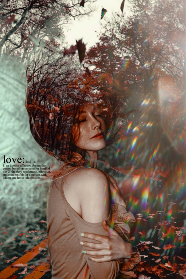 #replay #picsartreplay #doubleexposure #surreal #love #light #makeawesome #beauty