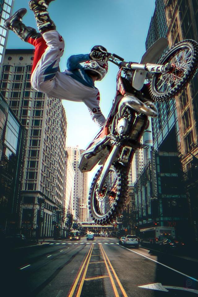#freetoedit#remix#challenge#mrlb2000#cool#motorcycle#awesome#madewithpicsart @pa @freetoedit @picsartjapan @picsartchina