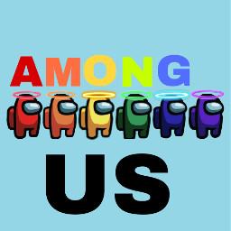 amongus freetoedit