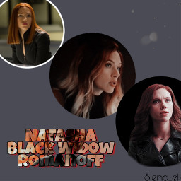 blackwidow marvel edits natasharomanoff freetoedit