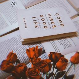 freetoedit myclick noeditedting book books
