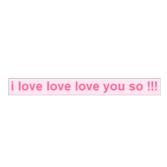 exlipsegfx quote pink quotes text aesthetic pinkaesthetic words sayings phrases overlay overlays pastel pastelpink girly cute sticker stickers lyrics love loveaesthetic freetoedit