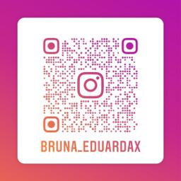 freetoedit instagram instagood foryou followforfollow tumblr