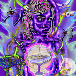 otherrealm alien realm seraphim angel planet eggs freetoedit ircoutlineportrait outlineportrait