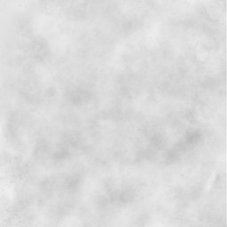 gris fondo papel abstracto nota grey paper note abstract