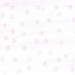 fondo papel blancoyrosa fondoblanco color colour estampado rosa pink