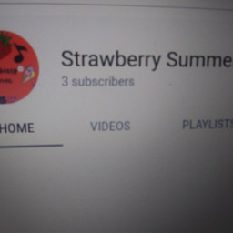 strawberrysummer yeristrawberrysummer cocostrawberrysummer