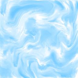 fondo azul mármol nota papel azulyblanco abstracto color