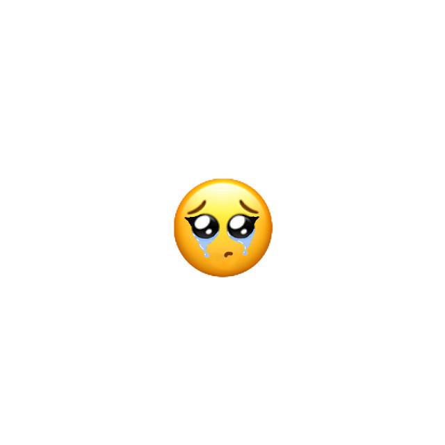 #emoji #iphone #cute #sweet #lashes #eye #smile #sad #cry #baby #heart #iphoneemoji #iphonesticker #crown #heartcrown #pink #aesthetic #pinkheart #heartcrown #pinkheartcrown