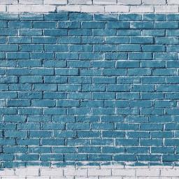 wall freetoedit