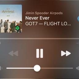 freetoedit notagsbcidontwannabotherpeople got7 jacksonismybias neverevergot7 music spotify noticeanything whatiswrongwithme ineedhelp southkorea seoul