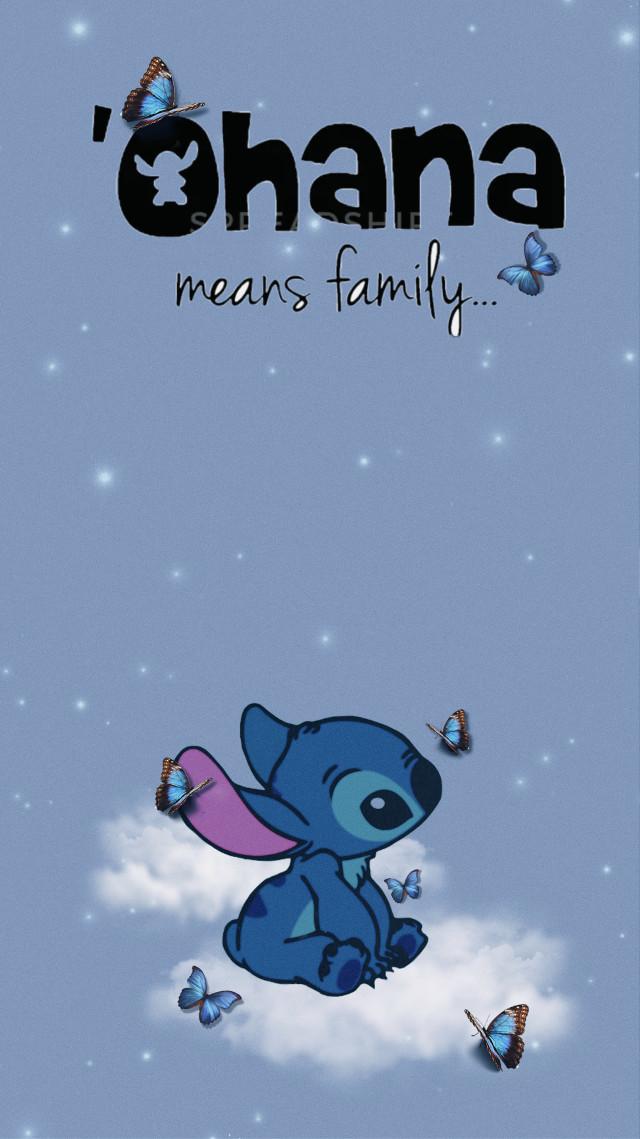 💙 https://picsart.com/i/349723643015201?challenge_id=600e974acf993b011f04e64d 💙  #stitch #blue #blueaesthetic #stich❤ #stichlove #stitchdisney #stitchlover #stich💙 #stich!😍😍❤ #ohana #ohanameansfamily #ohanalove #ohanaisfamily #ohanastitch  #freetoedit #srcbluebutterflies #bluebutterflies
