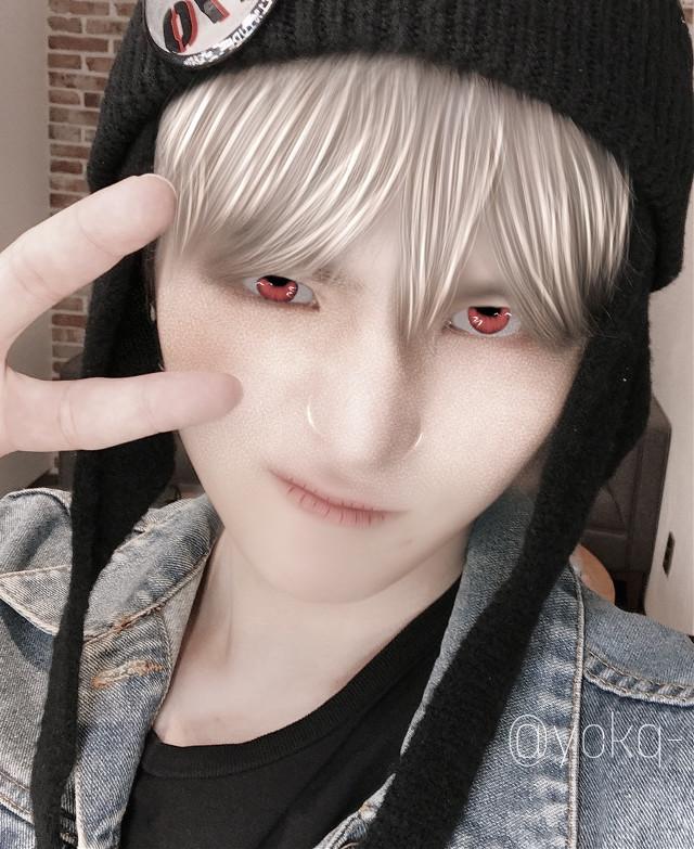 - ,, :🐚: [𝓦𝒆𝒍𝒄𝒐𝒎𝒆 𝓣𝒐 𝓜𝑦 𝓐𝒄𝒄𝒐𝒖𝒏𝒕 ]⌇·˚ ༘  ____________________________ ׂׂૢ་༘࿐  ┊ ⋆ ┊   .   ┊   ┊  ┊    ┊⋆     ┊   .  ┊    ┊       ⋆˚                ✧. ┊           ⋆ ★  ╰┈➤ ❝ [ 𝗘𝗗𝗜𝗧 𝗜𝗡𝗙𝗢𝗥𝗠𝗔𝗧𝗜𝗢𝗡 🍄] ❞   [🌸] 𝐈𝐝𝐨𝐥 : Kanemoto Yoshinori  [🌺] 𝐆𝐫𝐨𝐮𝐩 : Treasure  [🌼] 𝐂𝐨𝐥𝐨𝐮𝐫(𝐬) : Red (eyes)  [🌻] 𝐓𝐢𝐦𝐞 𝐓𝐚𝐤𝐞𝐧 : 19 minutes  [🌷] 𝐂𝐨𝐧𝐭𝐞𝐬𝐭 : none  [🌹] 𝐑𝐞𝐪𝐮𝐞𝐬𝐭 : none  :🍁: . . . ⇢ ˗ˏˋ [ 𝗘𝗫𝗧𝗥𝗔 𝗜𝗡𝗙𝗢𝗥𝗠𝗔𝗧𝗜𝗢𝗡 🍂 ] ࿐ྂ   [🌱] 𝐃𝐚𝐭𝐞 : January 30th, 2021  [🍃] 𝐓𝐢𝐦𝐞 : ——  [🎋] 𝐌𝐨𝐨𝐝 : ☺️  [🌿] 𝐈𝐧𝐬𝐩𝐨 : @waterlemun , @blueberry-joong- , @soso_bts_v , @kinkyseok   [☘️] 𝐂𝐫𝐞𝐝𝐢𝐭𝐬 : @-taegguk- , @kinkyseok , @choifilm , @soso_bts_v   . . . . . . . ╰──╮  ╭──╯   . . . . . . .   ♣️ 𝕰𝖉𝖎𝖙𝖔𝖗'𝖘 𝕹𝖔𝖙𝖊  ♣️ Hello everyone! I hope everyone is doing well!  ♡.﹀﹀﹀﹀﹀﹀﹀﹀﹀.♡   ✧ ೃ༄*ੈ✩ 𝚃𝚊𝚐𝚕𝚒𝚜𝚝  @choifilm @-itxddexnu-   @10velyjohn @neoblooms @vivienne_bts @yeonjuuuunie @-jqkeflcwer @-starrymochi- @kpop-blossom2468 @kpop__lover222 @jisooks_official @lcvejohnny @snooopyzen @wonyoungie_uwu @xue_yangs_wife @lvcastronomy- @sxftbcll-kpop37 @jaes_chicken_little @mon_tokki @aries_alphy @d1_support_bot @mariam_173   . ˚◞♡   ⃗ :🍄: *ೃ༄ 𝙷𝚊𝚜𝚑𝚝𝚊𝚐𝚜 #yoshi #yoshinori #kanemotoyoshinori #treasure #treasureyoshi #yg  . . . . ╱╱ ︵ . . ⌗ᥲᥱ᥉thᥱtιᥴ❜  ꒰꒰  ❛ ❏ goodbye ¡!~ ⌒⌒  ⇘ : : @yckq- has logged out