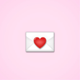 spacer valentinesday freetoedit