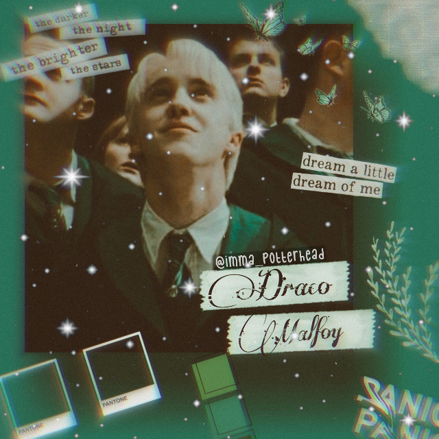 Draco Malfoy aesthetic  . Taglist(🔫 to join) @aafiaaltaf54  @dancer25_  @dracox0828  @mxddiiexx  . #dracomalfoy #harrypotter #hogwarts #slytherin