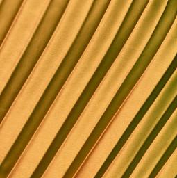 freetoedit texture gold