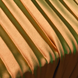 freetoedit gold texture fabric