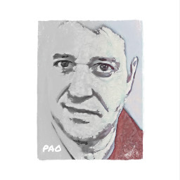 portrait expression freetoedit