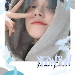 txt yonjun freetoedit