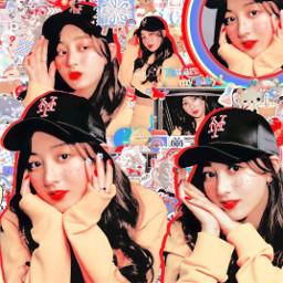 jihyo jihyotwice twice parkjihyo twicejihyo kpop godjihyo oddreign idol edit kpopedit twiceedit freetoedit