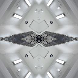 mirrormania madewithpicsart myart mystyle abstract