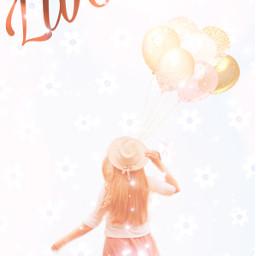 livelife awesome interesting freetoedit