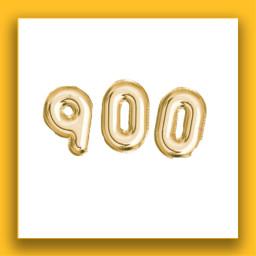 900 followers taylorswift freetoedit
