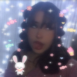 fairy egirly indie goth blurry sanrio blur alt alternative grunge cute punk dark altstyle metal scene scenegirl egirlstyle egirl egirloutfit egirlclothes emo draingang selfie choker freetoedit