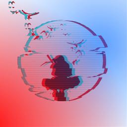 shadowmonster freetoedit