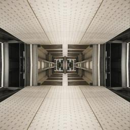 madewithpicsart myart mystyle mirrored abstract