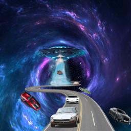 alien akmu vote follow featureme feature freetoedit ecgalacticroadtrip galacticroadtrip