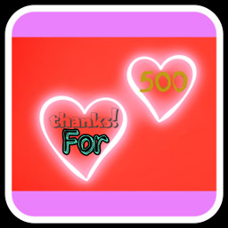 500 freetoedit