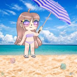 anime animegirl clothes clothing animaleye tattooday fotoedit nelsonmandela pcbeautifulbirthmarks fanartofkai ircfanartofkai freetoedit