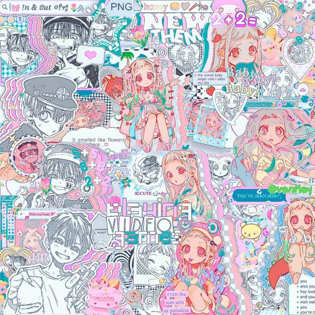 ᝰ - - - - - ˗ˏˋ𝘗𝗈𝗐𝖾𝗋 𝖻𝖾𝗒𝗈𝗇𝖽 𝗒𝗈𝗎𝗋 𝖺𝖻𝗅𝗂𝗅𝗂𝗍𝗒 𝖻𝗋𝗂𝗇𝗀𝗌 𝗇𝗈𝗍𝗁𝗂𝗇𝗀 𝖻𝗎𝗍 𝖽𝖾𝗌𝗍𝗋𝗎𝖼𝗍𝗂𝗈𝗇, 𝖻𝗈𝘺. ˎˊ˗  ᝰ ₊˚ 𝙒𝘩𝘰? Hanako and yashiro! ♡̶ - - - - - - - - - - - -   ᝰ ₊˚𝘼𝘯𝘪𝘮𝘦/𝙂𝘢𝘮𝘦? Toulet bound hanako-kun! ♡̶ - - - - - - - - - - - - - - - - - - - - -  ᝰ ₊˚ 𝙏𝘪𝘮𝘦 𝙏𝘢𝘬𝘦𝘯? A few days/ 1 week! ♡̶ - - - - - - - - - - - - - - - - -  𝖢𝗈𝗆𝗆𝖾𝗇𝗍 ˗ˏˋ 🎼 ˎˊ˗ 𝖳𝗈 𝖻𝖾 𝖠𝖽𝖽𝖾𝖽 𝖢𝗈𝗆𝗆𝖾𝗇𝗍 ˗ˏˋ 🌱 ˎˊ˗ 𝖳𝗈 𝖻𝖾 𝖱𝖾𝗆𝗈𝗏𝖾𝖽 𝗐  𝖢𝗈𝗆𝗆𝖾𝗇𝗍 ˗ˏˋ ✉️ ˎˊ˗ 𝖨𝖿 𝗒𝗈𝗎 𝖼𝗁𝖺𝗇𝗀𝖾𝖽 𝗒𝗈𝗎𝗋 𝗎𝗌𝖾𝗋𝗇𝖺𝗆𝖾 (𝖢𝗈𝗆𝗆𝖾𝗇𝗍 𝗒𝗈𝗎𝗋 𝗇𝖾𝗐 𝖺𝗇𝖽 𝗈𝗅𝖽 𝗈𝗇𝖾!)   ୨ 🅃🅰︎🄶🅻🄸🆂🅃# ୧   - - - - - - - - - - - -   🌱 ˎˊ ꒱ @tokyodayxx 🎼 ˎˊ ꒱ @kafecitokes0  🦋ˎˊ  ꒱ @-ultimatehope  🌱 ˎˊ ꒱ @explosionboy_lover 🎼 ˎˊ ꒱ @miss__sonia 🦋ˎˊ  ꒱ @parasyteyve 🌱 ˎˊ ꒱ @gleefulmccn 🎼 ˎˊ ꒱ @inesrts  🦋ˎˊ  ꒱ @-__levi- 🌱 ˎˊ ꒱ @human_weeb  🎼 ˎˊ ꒱ @miraculousxmarinette 🦋ˎˊ  ꒱ @emo-detective_v3 🌱 ˎˊ ꒱ @bxkugou_aesthetic 🎼 ˎˊ ꒱ @kuuro_wife2006 🦋ˎˊ  ꒱ @aik0chi  🌱 ˎˊ ꒱ @imsofortunate  🎼 ˎˊ ꒱ @c0exist- 🦋ˎˊ  ꒱ @peachxy_roseyt 🌱 ˎˊ ꒱ @shylky  🎼 ˎˊ ꒱ @chubbynoodles  🦋ˎˊ  ꒱ @_justaloser_  🌱 ˎˊ ꒱ @ningguang_ 🎼 ˎˊ ꒱ @kozumeslover  🦋ˎˊ  ꒱ @korekiyo-- 🌱 ˎˊ ꒱ @nagito-cream 🎼 ˎˊ ꒱ @lvcid-dreamz  🦋ˎˊ  ꒱ @softmiaa_  🌱 ˎˊ ꒱ @livingxrqse_  🎼 ˎˊ ꒱ @scarletwitch4life 🦋ˎˊ  ꒱ @thepineapplegod 🌱 ˎˊ ꒱ @kawaii-animex 🎼 ˎˊ ꒱ @_iota  🦋ˎˊ  ꒱ @anime-bountqx 🌱 ˎˊ ꒱ @-hanakokun-  🎼 ˎˊ ꒱ @another_e-e-e  🦋ˎˊ  ꒱ @eqinzx_ 🌱 ˎˊ ꒱ @scftiecreme 🎼 ˎˊ ꒱ @s_t_a_r_r_y  🦋ˎˊ  ꒱ @gundhamtaxnaka 🌱 ˎˊ ꒱ @-haru_-  🎼 ˎˊ ꒱ @-kiwii-  🦋ˎˊ  ꒱ @mexcuxy 🌱 ˎˊ ꒱ @bxkeee_  🎼 ˎˊ ꒱ @animemipasion  🦋ˎˊ  ꒱ @-_nanami_- 🌱 ˎˊ ꒱ @bunny-paws  🎼 ˎˊ ꒱ @klwiia 🦋ˎˊ  ꒱ @-panta_trash-  🌱 ˎˊ ꒱ @-_maki-harukawa-_ 🎼 ˎˊ ꒱ @yulai9000  🦋ˎˊ  ꒱ @rashomon- 🌱 ˎˊ ꒱ @mytsukki  🎼 ˎˊ ꒱ @ins0mia- 🦋ˎˊ  ꒱ @scftwolfhxrd-  🌱 ˎˊ ꒱ @rynhrux_dn  🎼 ˎˊ ꒱ @bonkookies  🦋ˎˊ  ꒱ @alaanime_16  🌱 ˎˊ ꒱ @onlyhanako  🎼 ˎˊ ꒱ @nooby_anime_editz 🦋ˎˊ  ꒱ @kouvrs_bae 🌱 ˎˊ ꒱ @athy_chan 🎼 ˎˊ ꒱ @_-yurixo-san-_   🦋ˎˊ  ꒱ @ttotinos  🌱 ˎˊ ꒱ @tommyinnit____  🎼 ˎˊ ꒱ @-pilvix 🦋ˎˊ  ꒱ @edvlngrt 🌱 ˎˊ ꒱ @elmo_is_hawt 🎼 ˎˊ ꒱ @u2umaki 🦋ˎˊ  ꒱ @scftmqr_ 🌱 ˎˊ ꒱ @c4mry 🎼 ˎˊ ꒱ @call_me_sama 🦋ˎˊ  ꒱ @-strawberry_kisses   ↳ 🆂🄾🅲🄸🅰︎🄻🆂!#💌 ----------------