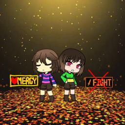 mercy freetoedit