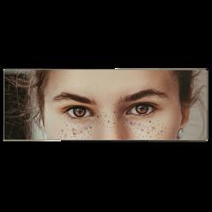 eyes browneyes face cuteface vintageface vintage vintageaesthetic fanartofkai pcbeautifulbirthmarks tattooday echumananimalhybrid taemin holographic arianator kai wattpadcover king mspedit arianagrande fanart junghoseok melaniemartinez follow summer milliebobbybrown freetoedit