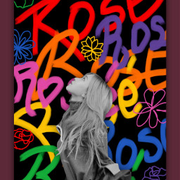 rxsie_contest   esp freetoedit rose roseanne parkchaeyoung blackpink blink rosepark park chaeyoung roseannepark kpopedit kpop edit aesthetic black white colors blackpinkrose roseblackpink roseedit blackpinkedit parkchaeyoungedit roseparkedit blackpinkchaeyoung