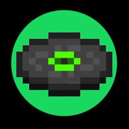 spotify minecraft appicon minecraftdisc dreamsmp tommyinnit tommyinnitdisc awsamdude spotifyicon