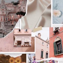 collage paper collageedit background aesthetics aestheticedit aesthetic freetoedit